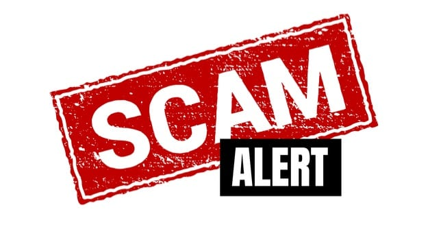 Scam-Alert---Targeting-Utility-Customers---UCEMC