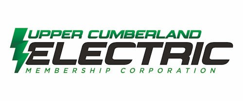 Upper-Cumberland-Electric-Membership-Corporation-Logo