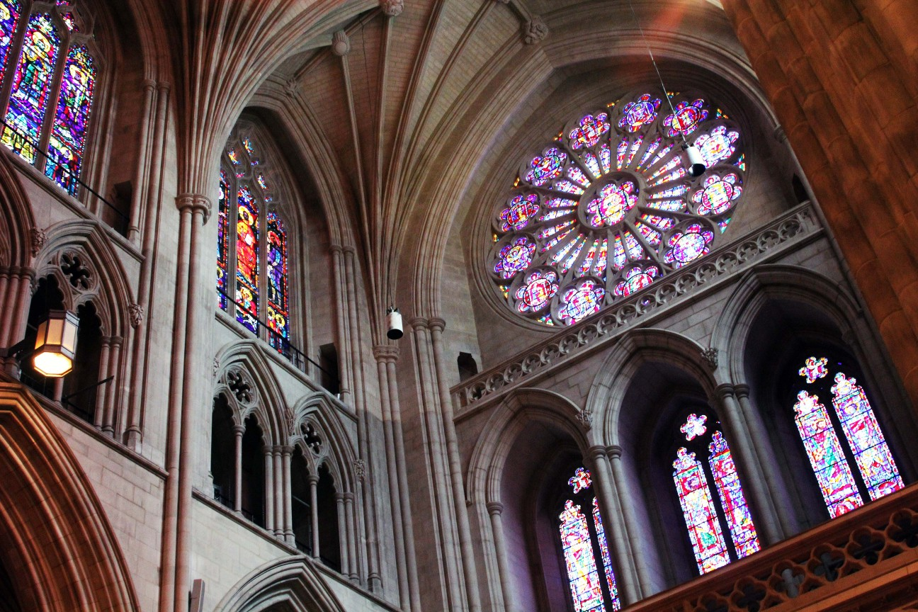 Washington-Youth-Tour-T3-Stained-glass-Wash-Cathedral-UCEMC